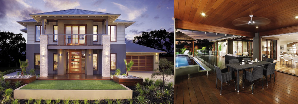 Image1 Image2 Image3. House And Land Packages Available